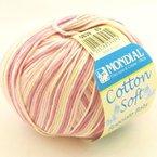 839 - Cotton Soft