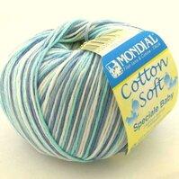 843 - Cotton Soft