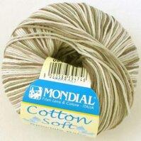 844 - Cotton Soft